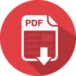 PDF-Graphicloads-Filetype-Pdf