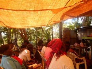 Picture003 Kenya