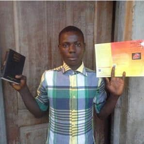 pastor-abel2